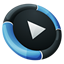 Windows Media Player listen link